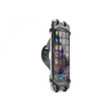 Accessoire BONE Porte portable Bike tie