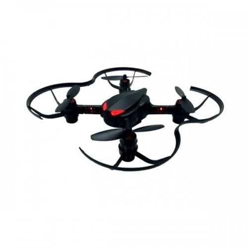 drone filaire