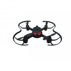 Drone Usage intérieur / extérieur PNJ - BR-PT-100