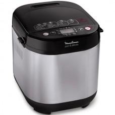 Fait maison Machine à pain MOULINEX - OW240E30