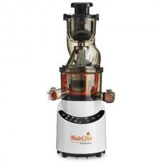 Centrifugeuse / Extracteur de jus Extracteur de jus SIMEO - PJ552
