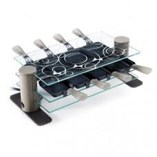 Conviviaux Raclette LAGRANGE - 009801