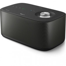 Enceinte portable WiFi PHILIPS - BM7B