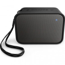 Enceinte portable Bluetooth PHILIPS - BT110B