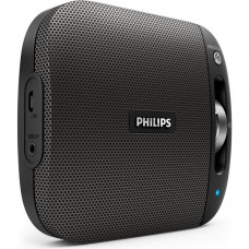 Enceinte portable Bluetooth PHILIPS - BT2600B