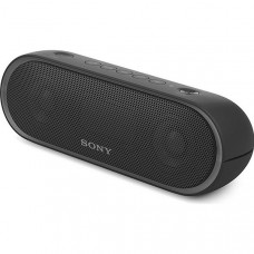 Enceinte portable Bluetooth SONY - SRSXB20B
