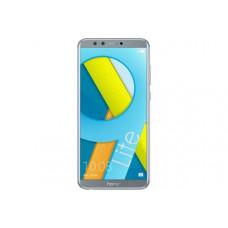 Smartphone HONOR 9 Lite Grey