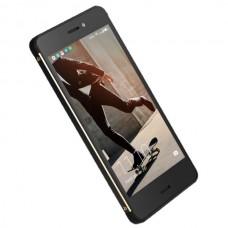 Smartphone sans abonnement HISENSE - C30CR