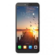 Smartphone sans abonnement HISENSE - F24-CN