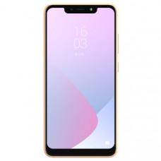 Smartphone sans abonnement HISENSE - H12LITEGOLD pas cher