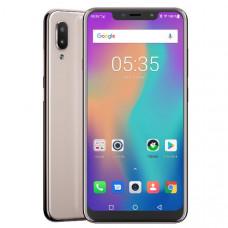 Smartphone sans abonnement HISENSE - H12ROSE pas cher