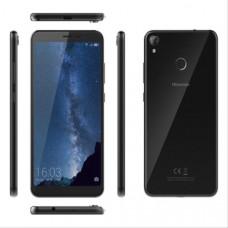 Smartphone sans abonnement HISENSE - HLTE300E-CN