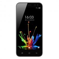 Smartphone sans abonnement HISENSE - HS-L675BK