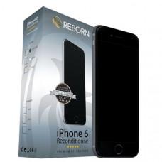 Smartphone sans abonnement REBORN - IP616S pas cher