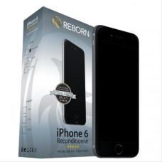 iPhone sans abonnement REBORN - IP664GS pas cher