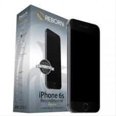 iPhone sans abonnement REBORN - IP6S64GS pas cher