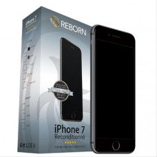 iPhone sans abonnement REBORN - IP732BK