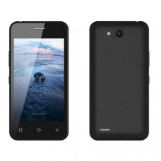 Smartphone sans abonnement MPMAN - PH402/4GO