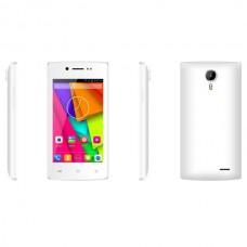 Smartphone sans abonnement MPMAN - PH410