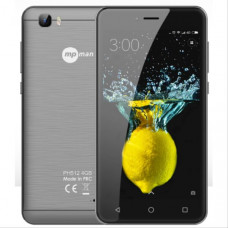 Smartphone sans abonnement MPMAN - PH512/4GO