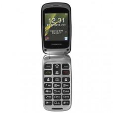 Mobile sans abonnement THOMSON - SEREA63BLK pas cher