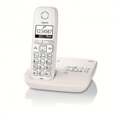 Téléphone résidentiel avec répondeur GIGASET - E310ACOMFORT