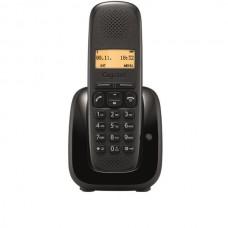 Téléphone résidentiel sans répondeur GIGASET - A150NOIR