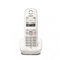 Téléphone résidentiel sans répondeur GIGASET - AS470W