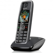 Téléphone résidentiel sans répondeur GIGASET - C530