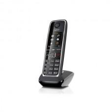 Téléphone résidentiel sans répondeur GIGASET - C530HX