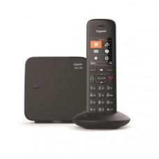 Téléphone résidentiel sans répondeur GIGASET - C570
