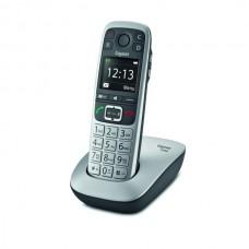 Téléphone résidentiel sans répondeur GIGASET - E560