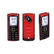 Mobile sans abonnement THOMSON - TLINK20S+RED