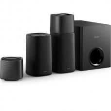 Barre de son / Système acoustique pack enceintes amplifiées PHILIPS - CSS5235Y