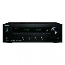 Amplificateur tuner ONKYO - TX8250B pas cher
