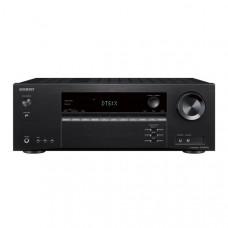 Amplificateur Audio Vidéo son 5.1 ONKYO - TXNR474B