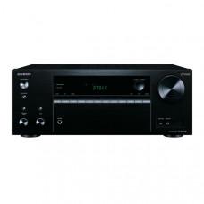 Amplificateur Audio Vidéo son 7.2 ONKYO - TXNR575EB pas cher