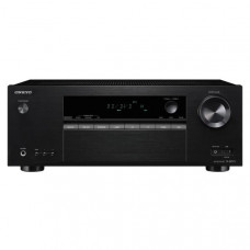 Amplificateur Audio Vidéo son 5.1 ONKYO - TXSR373B
