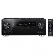 Amplificateur Audio Vidéo son 5.1 PIONEER - VSX933B pas cher