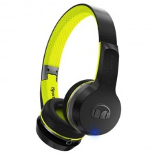 Casque Supra-aural MONSTER - 137097-00