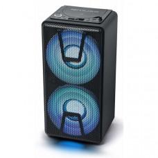 Hi-power CD MUSE - M1820DJ pas cher