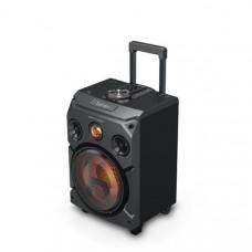 Hi-power Sans CD MUSE - M1915DJ pas cher