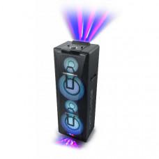 Hi-power CD MUSE - M1990DJ pas cher