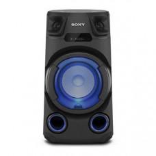 Hi-power CD SONY - MHCV13 pas cher