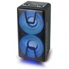 Hi-power Sans CD MUSE - M1805DJ pas cher