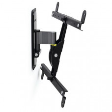 Support mural inclinable / orientable ERARD - 048140