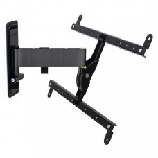 Support mural inclinable / orientable ERARD - 048260