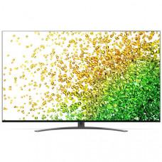 Téléviseur 4K écran plat LG - 50NANO866PA pas cher