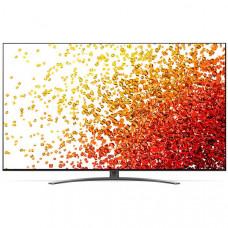 Téléviseur 4K écran plat LG - 65NANO916PA pas cher