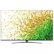 Téléviseur 4K écran plat LG - 75NANO866PA pas cher